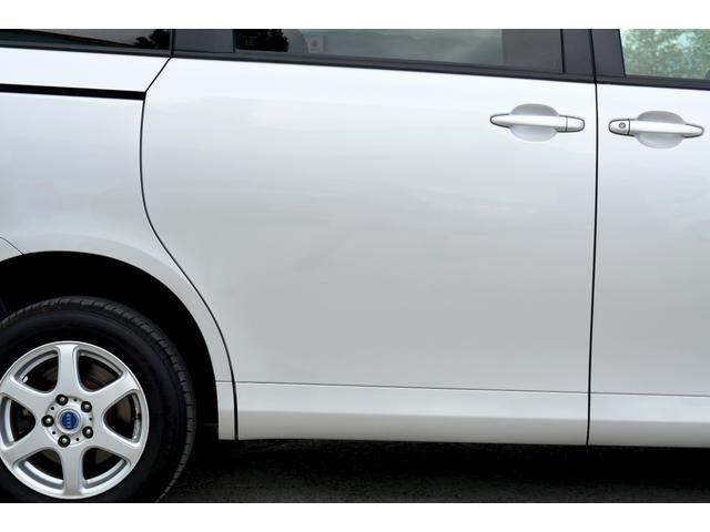 X 4WD 夏冬タイヤセット付き 純正オーディオ ETC(33枚目)
