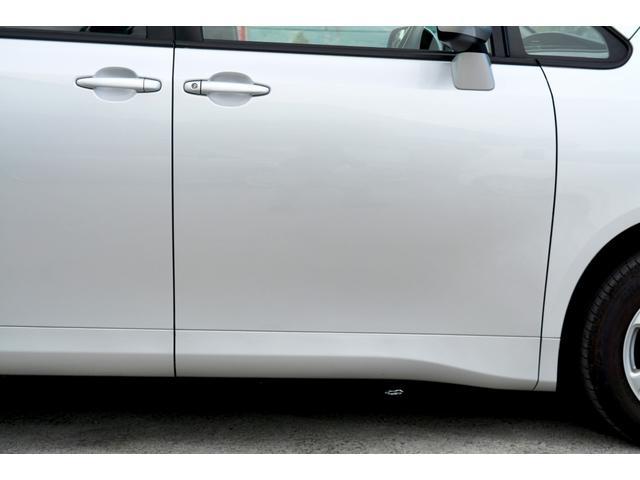 X 4WD 夏冬タイヤセット付き 純正オーディオ ETC(34枚目)