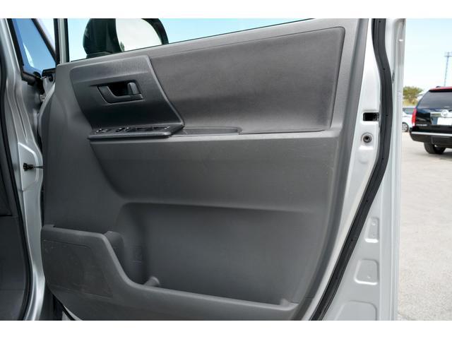 X 4WD 夏冬タイヤセット付き 純正オーディオ ETC(41枚目)