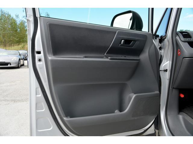 X 4WD 夏冬タイヤセット付き 純正オーディオ ETC(50枚目)