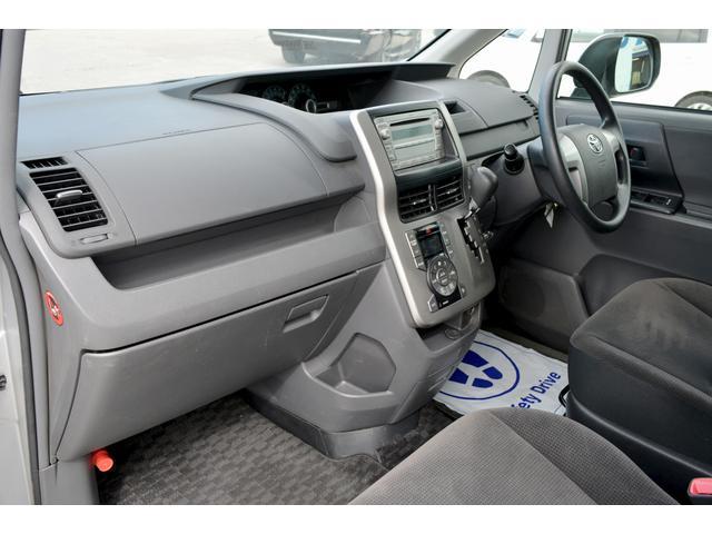 X 4WD 夏冬タイヤセット付き 純正オーディオ ETC(53枚目)
