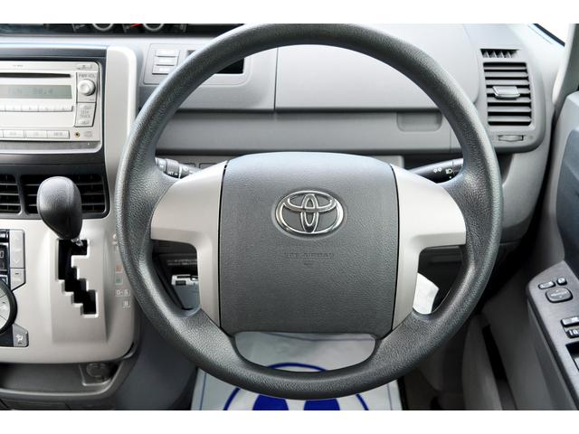 X 4WD 夏冬タイヤセット付き 純正オーディオ ETC(55枚目)