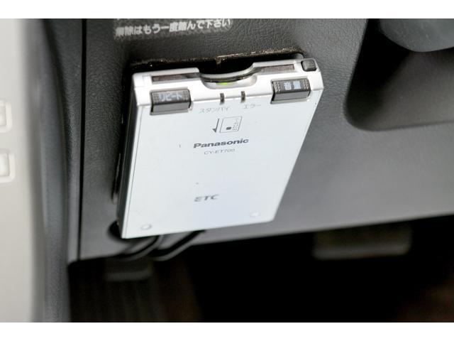 X 4WD 夏冬タイヤセット付き 純正オーディオ ETC(59枚目)