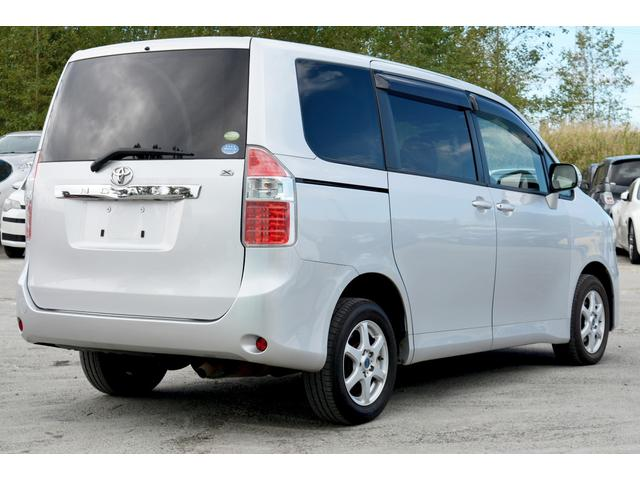 X 4WD 夏冬タイヤセット付き 純正オーディオ ETC(67枚目)