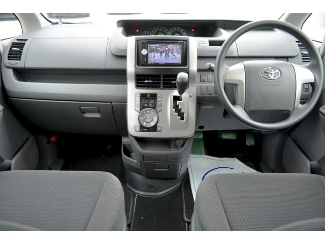 X 4WD 修復歴無し 社外ナビ ワンセグ 社外アルミホイール スタッドレスタイヤ(15枚目)