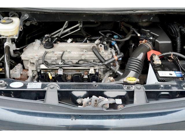 X 4WD 修復歴無し 社外ナビ ワンセグ 社外アルミホイール スタッドレスタイヤ(17枚目)