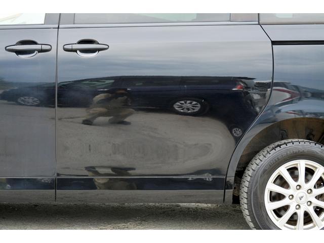 X 4WD 修復歴無し 社外ナビ ワンセグ 社外アルミホイール スタッドレスタイヤ(25枚目)