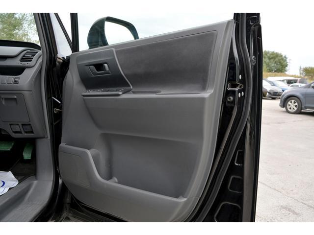 X 4WD 修復歴無し 社外ナビ ワンセグ 社外アルミホイール スタッドレスタイヤ(37枚目)