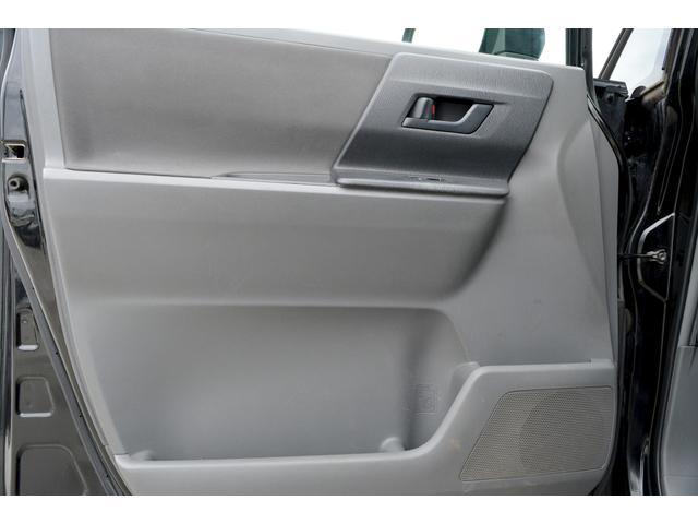 X 4WD 修復歴無し 社外ナビ ワンセグ 社外アルミホイール スタッドレスタイヤ(47枚目)