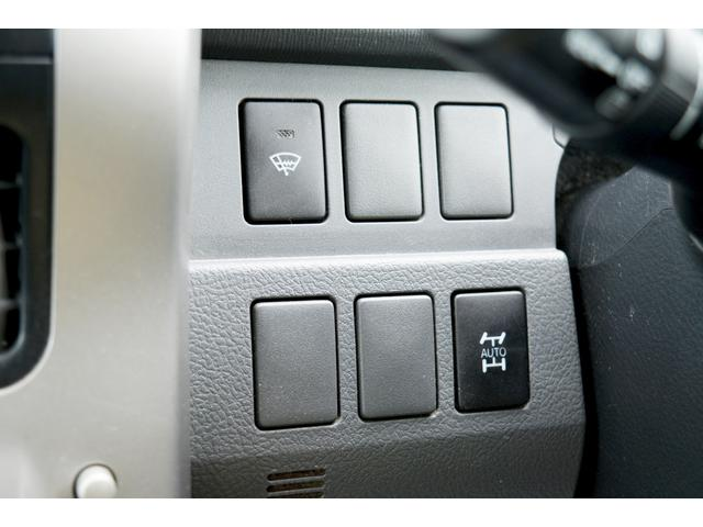 X 4WD 修復歴無し 社外ナビ ワンセグ 社外アルミホイール スタッドレスタイヤ(56枚目)