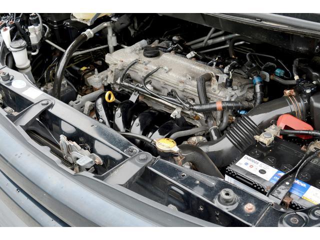 X 4WD 修復歴無し 社外ナビ ワンセグ 社外アルミホイール スタッドレスタイヤ(59枚目)