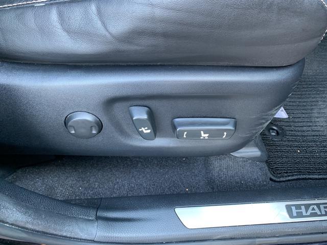 エレガンス 事故無車 4WD Bカメラ ETC FDモニター(20枚目)