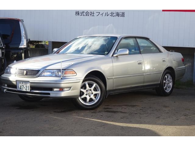 グランデ 低走行 マニュアル車 純正5MT(3枚目)