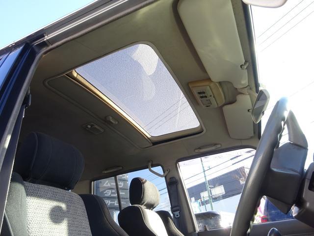 「トヨタ」「ランドクルーザー70」「SUV・クロカン」「北海道」の中古車7