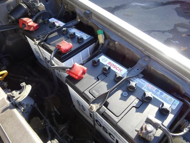「トヨタ」「ランドクルーザー70」「SUV・クロカン」「北海道」の中古車20