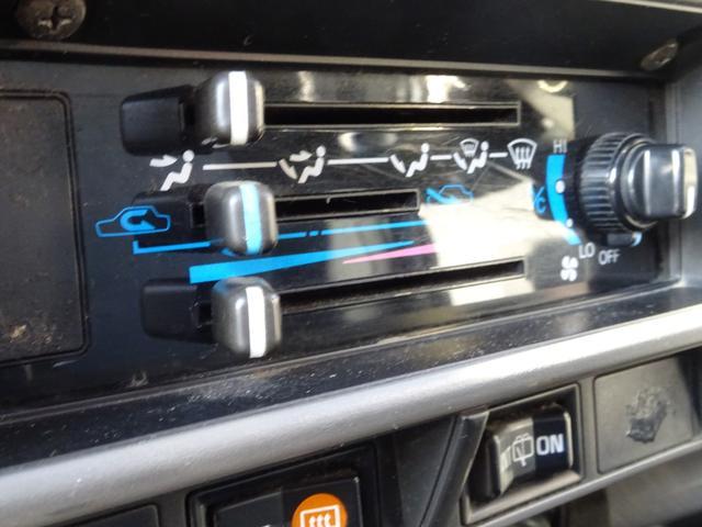 「トヨタ」「ランドクルーザー70」「SUV・クロカン」「北海道」の中古車42