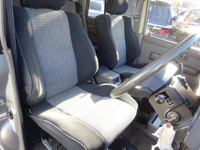 「トヨタ」「ランドクルーザー70」「SUV・クロカン」「北海道」の中古車44