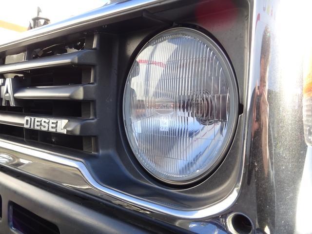 「トヨタ」「ランドクルーザー70」「SUV・クロカン」「北海道」の中古車46
