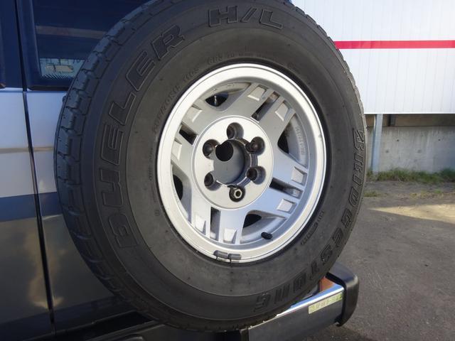 「トヨタ」「ランドクルーザー70」「SUV・クロカン」「北海道」の中古車51