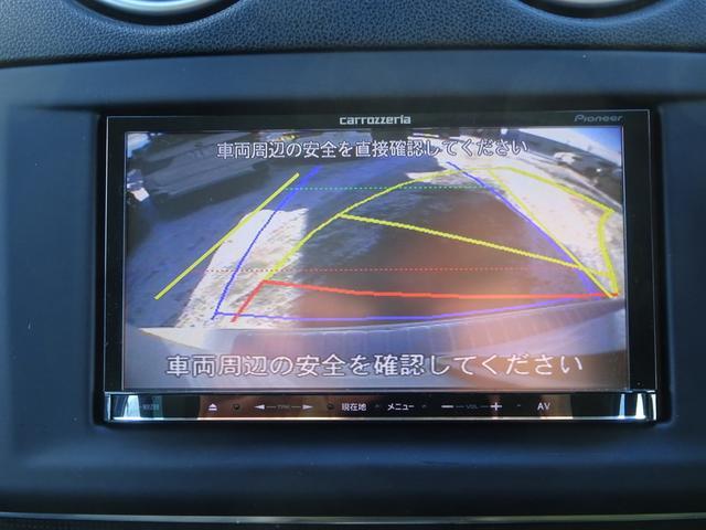 ML350 4マチック スポーツパッケージ 純正19AW クルコン シートヒーター Pシート キセノン  Bカメラ 社外フルセグTV(5枚目)