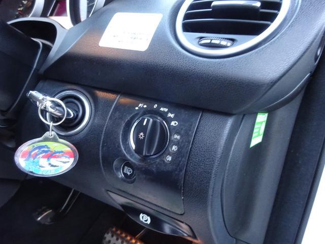 ML350 4マチック スポーツパッケージ 純正19AW クルコン シートヒーター Pシート キセノン  Bカメラ 社外フルセグTV(8枚目)