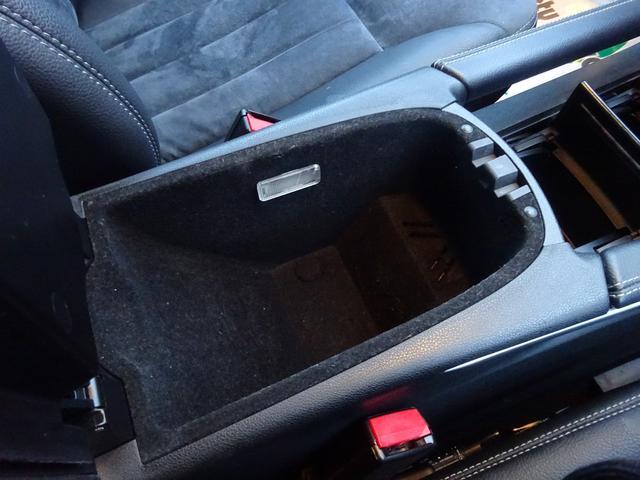 ML350 4マチック スポーツパッケージ 純正19AW クルコン シートヒーター Pシート キセノン  Bカメラ 社外フルセグTV(13枚目)