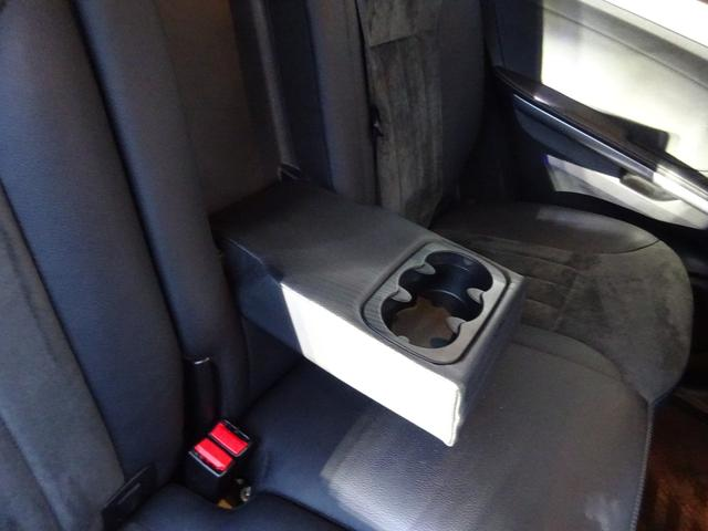 ML350 4マチック スポーツパッケージ 純正19AW クルコン シートヒーター Pシート キセノン  Bカメラ 社外フルセグTV(27枚目)