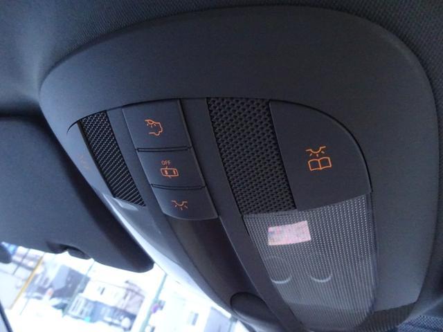 ML350 4マチック スポーツパッケージ 純正19AW クルコン シートヒーター Pシート キセノン  Bカメラ 社外フルセグTV(31枚目)
