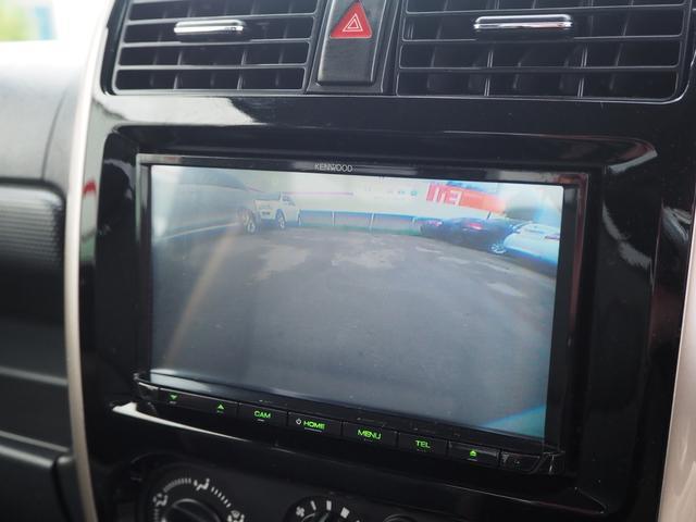ランドベンチャー モニター付きオーディオ Bluetooth バックカメラ 純正AW フォグランプ 背面タイヤ ETC ミラーウィンカー キーレス エンスタ ランドベンチャー専用シート 寒冷地仕様(8枚目)