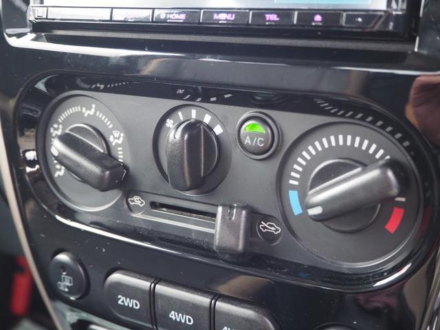 ランドベンチャー モニター付きオーディオ Bluetooth バックカメラ 純正AW フォグランプ 背面タイヤ ETC ミラーウィンカー キーレス エンスタ ランドベンチャー専用シート 寒冷地仕様(9枚目)