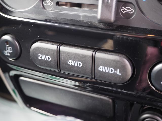 ランドベンチャー モニター付きオーディオ Bluetooth バックカメラ 純正AW フォグランプ 背面タイヤ ETC ミラーウィンカー キーレス エンスタ ランドベンチャー専用シート 寒冷地仕様(10枚目)