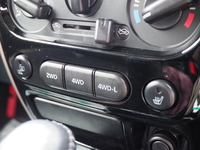 ランドベンチャー モニター付きオーディオ Bluetooth バックカメラ 純正AW フォグランプ 背面タイヤ ETC ミラーウィンカー キーレス エンスタ ランドベンチャー専用シート 寒冷地仕様(11枚目)