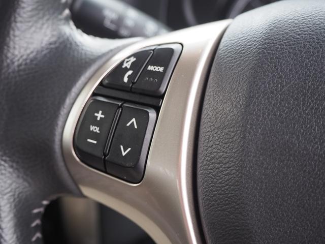 ランドベンチャー モニター付きオーディオ Bluetooth バックカメラ 純正AW フォグランプ 背面タイヤ ETC ミラーウィンカー キーレス エンスタ ランドベンチャー専用シート 寒冷地仕様(13枚目)
