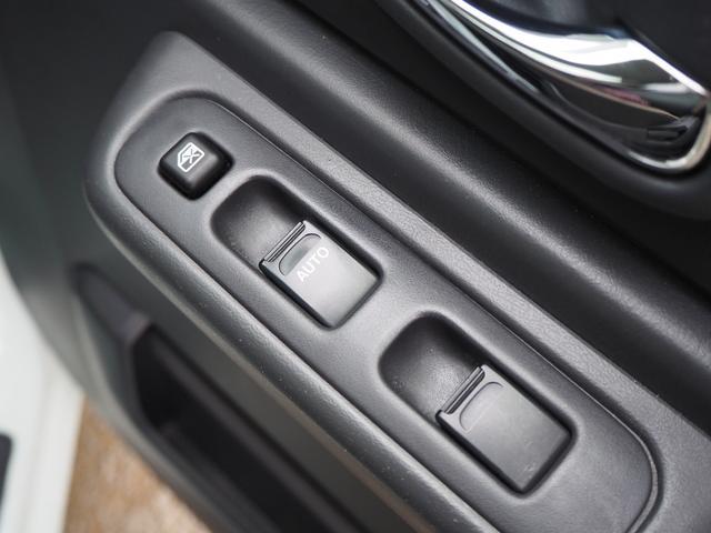 ランドベンチャー モニター付きオーディオ Bluetooth バックカメラ 純正AW フォグランプ 背面タイヤ ETC ミラーウィンカー キーレス エンスタ ランドベンチャー専用シート 寒冷地仕様(18枚目)