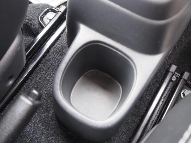 ランドベンチャー モニター付きオーディオ Bluetooth バックカメラ 純正AW フォグランプ 背面タイヤ ETC ミラーウィンカー キーレス エンスタ ランドベンチャー専用シート 寒冷地仕様(20枚目)
