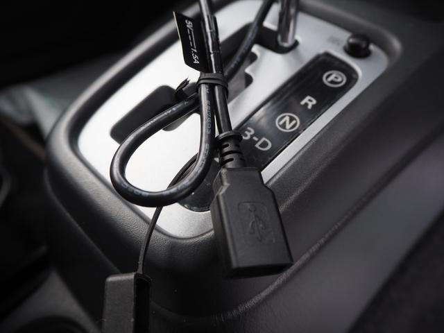 ランドベンチャー モニター付きオーディオ Bluetooth バックカメラ 純正AW フォグランプ 背面タイヤ ETC ミラーウィンカー キーレス エンスタ ランドベンチャー専用シート 寒冷地仕様(23枚目)