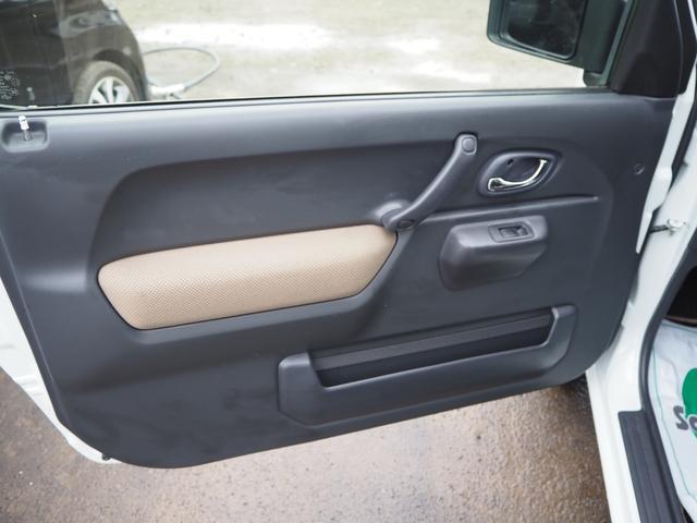 ランドベンチャー モニター付きオーディオ Bluetooth バックカメラ 純正AW フォグランプ 背面タイヤ ETC ミラーウィンカー キーレス エンスタ ランドベンチャー専用シート 寒冷地仕様(26枚目)
