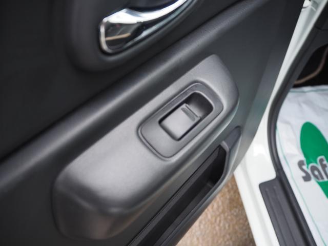 ランドベンチャー モニター付きオーディオ Bluetooth バックカメラ 純正AW フォグランプ 背面タイヤ ETC ミラーウィンカー キーレス エンスタ ランドベンチャー専用シート 寒冷地仕様(28枚目)