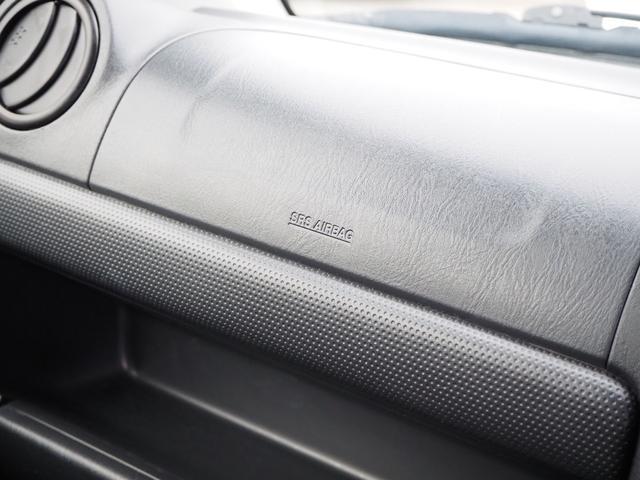 ランドベンチャー モニター付きオーディオ Bluetooth バックカメラ 純正AW フォグランプ 背面タイヤ ETC ミラーウィンカー キーレス エンスタ ランドベンチャー専用シート 寒冷地仕様(29枚目)