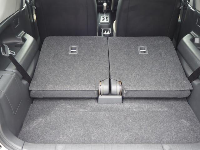 ランドベンチャー モニター付きオーディオ Bluetooth バックカメラ 純正AW フォグランプ 背面タイヤ ETC ミラーウィンカー キーレス エンスタ ランドベンチャー専用シート 寒冷地仕様(33枚目)