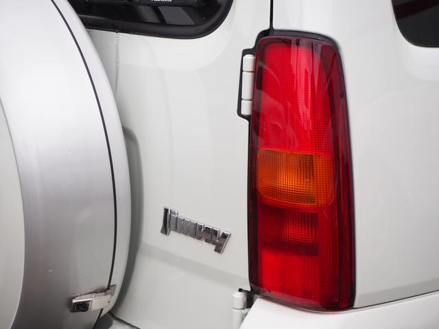 ランドベンチャー モニター付きオーディオ Bluetooth バックカメラ 純正AW フォグランプ 背面タイヤ ETC ミラーウィンカー キーレス エンスタ ランドベンチャー専用シート 寒冷地仕様(39枚目)