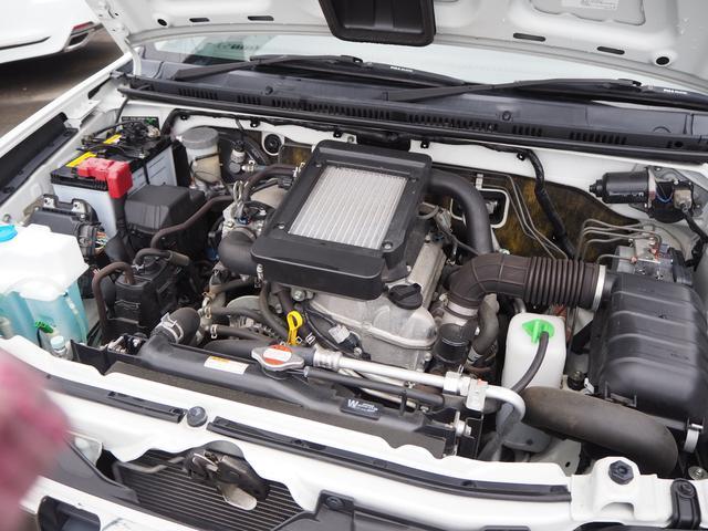 ランドベンチャー モニター付きオーディオ Bluetooth バックカメラ 純正AW フォグランプ 背面タイヤ ETC ミラーウィンカー キーレス エンスタ ランドベンチャー専用シート 寒冷地仕様(42枚目)