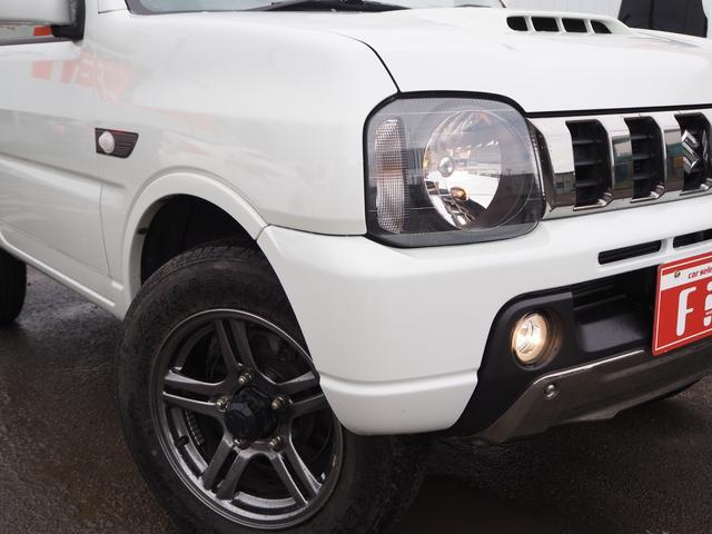 ランドベンチャー モニター付きオーディオ Bluetooth バックカメラ 純正AW フォグランプ 背面タイヤ ETC ミラーウィンカー キーレス エンスタ ランドベンチャー専用シート 寒冷地仕様(48枚目)