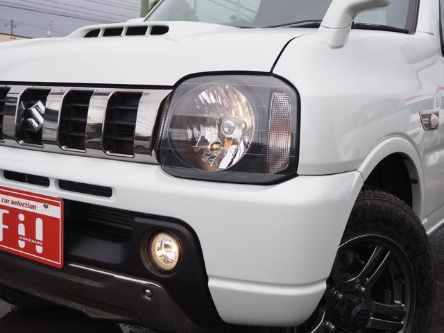 ランドベンチャー モニター付きオーディオ Bluetooth バックカメラ 純正AW フォグランプ 背面タイヤ ETC ミラーウィンカー キーレス エンスタ ランドベンチャー専用シート 寒冷地仕様(51枚目)