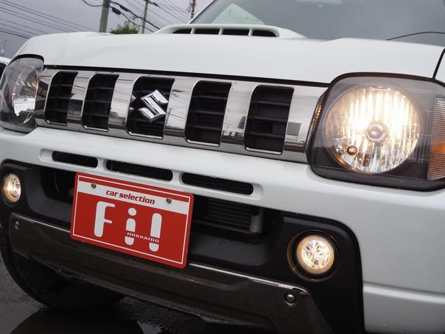 ランドベンチャー モニター付きオーディオ Bluetooth バックカメラ 純正AW フォグランプ 背面タイヤ ETC ミラーウィンカー キーレス エンスタ ランドベンチャー専用シート 寒冷地仕様(53枚目)