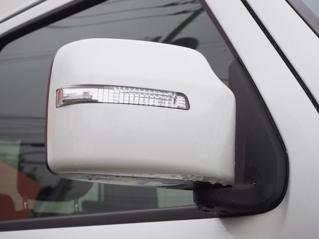 ランドベンチャー モニター付きオーディオ Bluetooth バックカメラ 純正AW フォグランプ 背面タイヤ ETC ミラーウィンカー キーレス エンスタ ランドベンチャー専用シート 寒冷地仕様(59枚目)