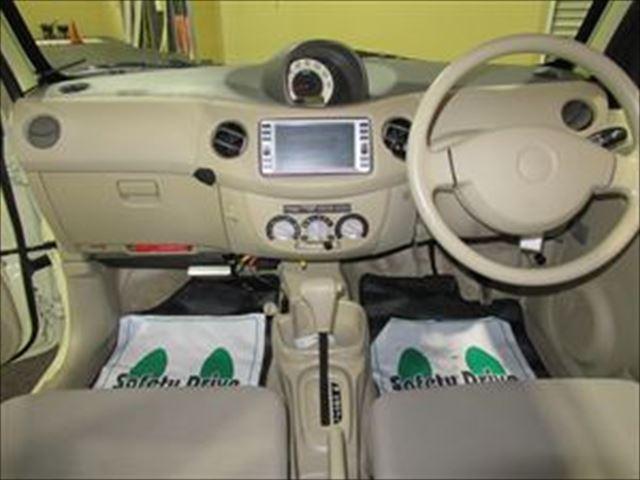 D 4WD(4枚目)