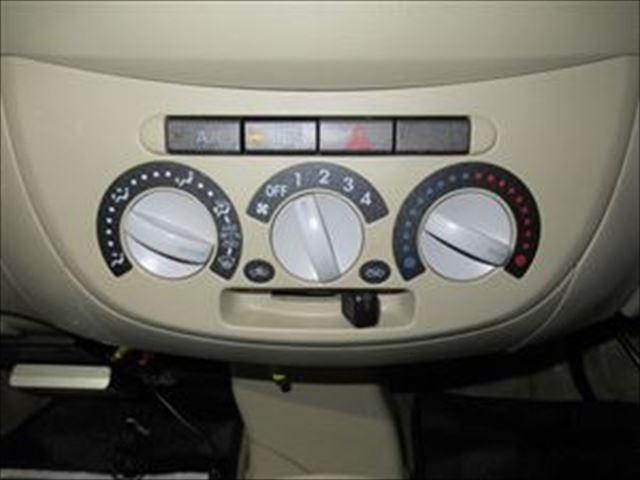 D 4WD(7枚目)