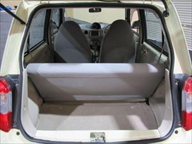 D 4WD(9枚目)