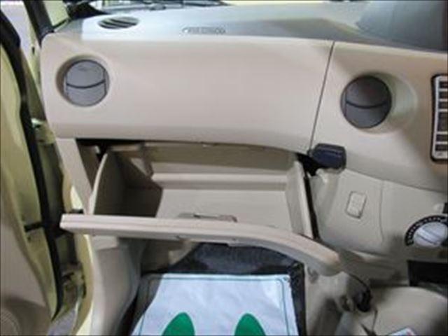 D 4WD(11枚目)